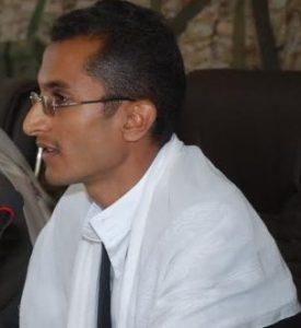 قيادي حوثي يكشف أسباب فشل المبعوث الأممي في التوصل لإتفاق بشأن الحديدة