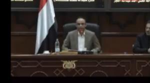 رئيس الجمهورية : الرئيس المشاط: الوحدة اليمنية هي الثابت على مر التاريخ واليمن ستظل قوية ومنيعة ومقبرة تتجدد في وجه الغزاة