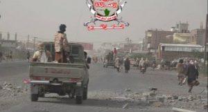 خبر صادم من الحديدة.. ألوية العمالقة تتلقى طعنة جديدة من قوات طارق صالح ومصدر يكشف تفاصيل انتكاسة كيلو 16